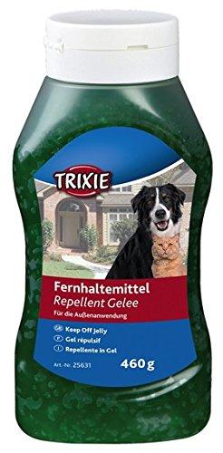 Gel repelente antimicciones para perros y gatos uso exterior. 460 gr: Amazon.es: Hogar