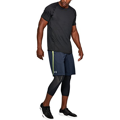 Large Product Image of Under Armour Men's Tech Mesh Graphic Shorts