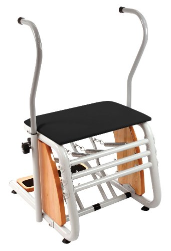 Bestselling Pilates Chairs