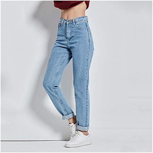 Women's Pants Full Length Pants 4