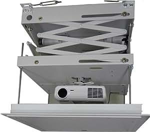 Focupix Electric Projector Lift