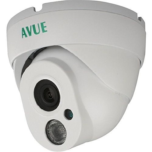 TopOne-Avue-AV665PIRW-1000-TVL-Day-Night-IR-Dome-Perp-Camera-3-6mm-Lens-IP66