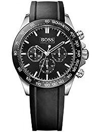 Mens Men's Chronograph Analog Dress Quartz Watch 1513341