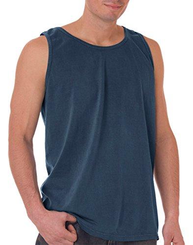 Jeans Garment - 4