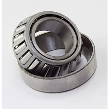 Omix-Ada 16560.52 Inner Pinion Bearing Kit
