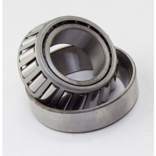Omix-Ada 16560.54 Outer Pinion Bearing Kit