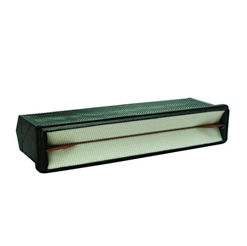 Donaldson P618478 Air Filter, Panel, Powercore