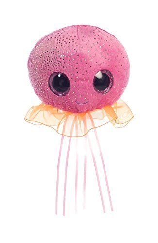 jelly plush - 7