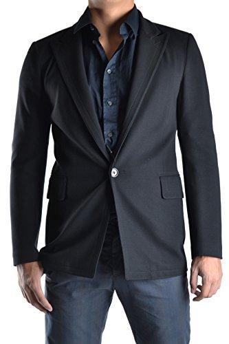 dirk-bikkembergs-mens-mcbi097027o-black-velvet-blazer