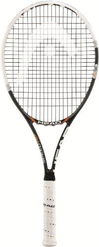 Head YouTek IG Speed MP 18/20 Tennis Racquet- (U20)