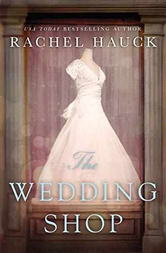 (The Wedding Shop)