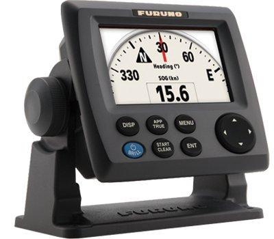 Furuno Rd30 Remote Display - 1