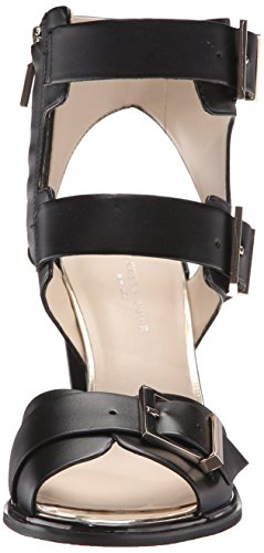 Kenneth Cole New York Women Shena Dress Pump Nero