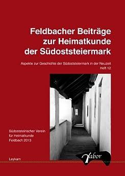 ebook Gießener Gynäkologische Fortbildung 2003: 23. Fortbildungskurs für Ärzte der