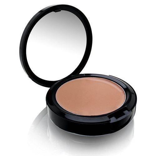 Iman Luxury Lip Stain - Iman Luxury Lip Stain Strip Tease 3.7 g by Iman