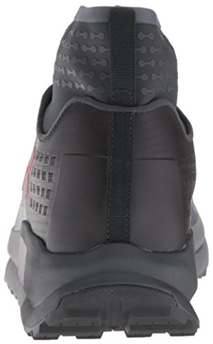 Zinc Gray Horizon Men's Sultry Armour Under Anthracite Fwx0qfO6C