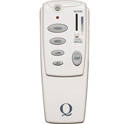 quorum-7-1401-0-fan-accessories-2-wire-canopy-remote-control-kit-in-white