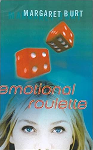 Margaret burt emotional roulette game of stones turkish roulette
