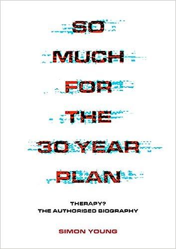 Therapy? - Página 17 41hc6lH51SL._SX351_BO1,204,203,200_