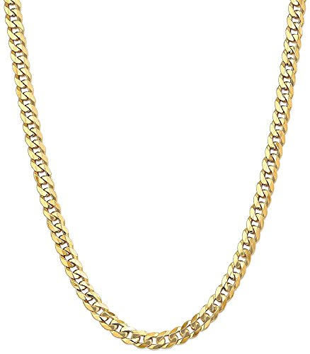 ICE CARATS 14k Yellow Gold 7.7