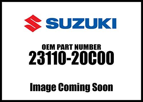 (Suzuki 2005-2006 Katana 750 Ca Rod Clutch Push 23110-20C00 New Oem )