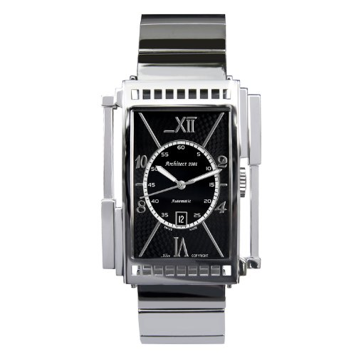 xezo-mens-architect-swiss-made-automatic-watch-sapphire-crystal-demo-showroom-new
