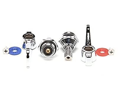 Advance Tabco K-00 Faucet Repair Kit