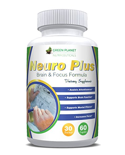 Best supplements energy focus picture 5