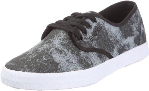 Emerica WINO, Sneakers Basses mixte adulte Schwarz/Black Wash
