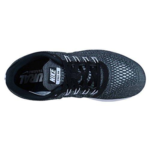 Uomo RN White Scarpe Corsa da black Free Black Nike F5nqX0