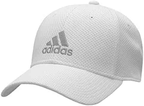 bf6ac106 Shopping DPC or adidas - Baseball Caps - Hats & Caps - Accessories ...