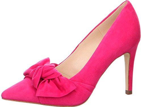 59 Scarpe Col Tacco 220 10017 Pink Peter Kaiser Donna EIzq66