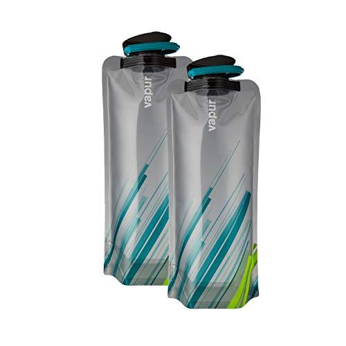 vapur water bottles - 5