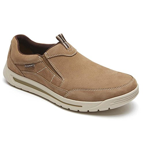 ZAPATOS ROCKPORT - BX2089-T40