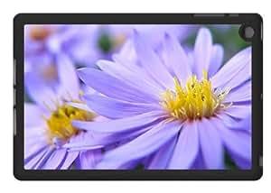 Violet Flowers - Case for iPad Mini wangjiang maoyi by lolosakes