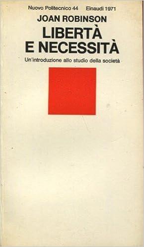 La proposta comunista : relazione al Comitato centrale e alla Commissione centrale di controllo del Partito comunista italiano in preparazione del XIV Congresso