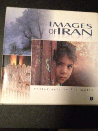 Images of Iran ali-matin