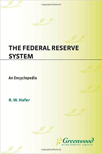 Ipod-Hörbuch-Downloads The Federal Reserve System: An Encyclopedia PDF RTF