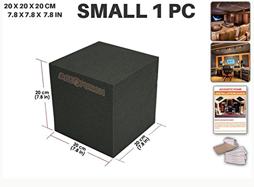 ace-punch-corner-cube-acoustic-foam-diy-design-studio-soundproofing-sound-insulation-with-free-mount