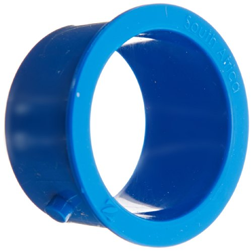 Zodiac Pool Systems R0533300 Adapt Leaf Trapper Hose for Swimming Pool
