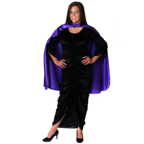 Unise (Classic Witch Teen Costumes)
