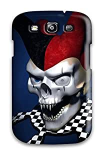 Perfect Fit NZVnjnV6170vylQm Abstract B M W Car Pictures Pc 3d Case For Galaxy - S3