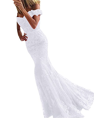 Sparkly Wedding Dresses 1 Top Best Sparkly Wedding Dresses