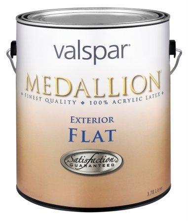 valspar-0270045502005-medallion-100-acrylic-exterior-flat-latex-house-paint