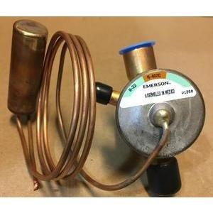 Emerson/ALCO AAE 5 HCA/059683 5 TON Adjustable External Heat Pump TXV 161628