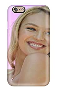 Cute High Quality Iphone 6 Candice Swanepoel Women People Women Case