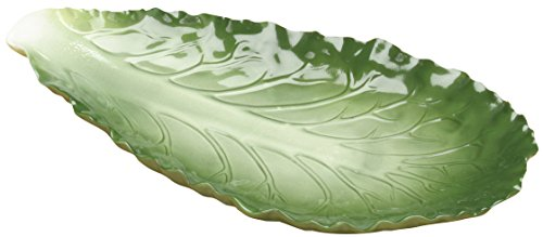 Romaine Lettuce Collectible Vegetable Ceramic product image