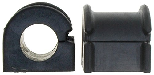 ACDelco 45G0723 Professional Front Suspension Stabilizer Bushing