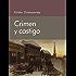Crimen y castigo (Annotated) (Spanish Edition)