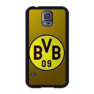 Bundesliga Herdecke carcasa trasera con patrón Samsung ...